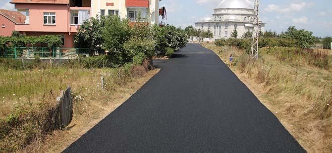 asfalt-2-001.jpg