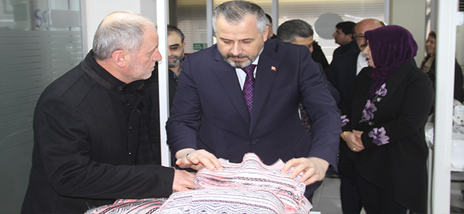 aysunzade-tekstil-acilis-toreni-gerceklesti-3.jpg