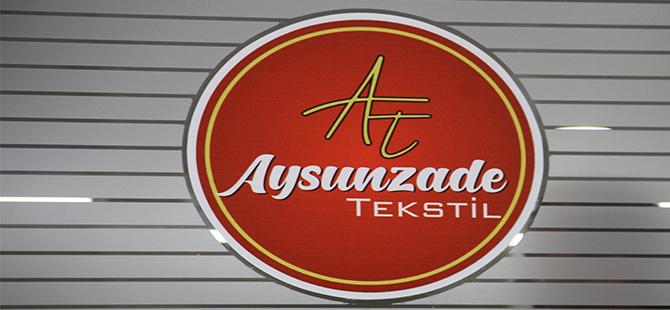 aysunzade-tekstil-acilis-toreni-gerceklesti-8.jpg