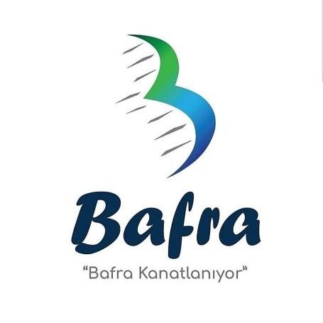bafra-1-031.jpg