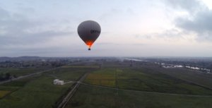 bafra-balon1.jpg