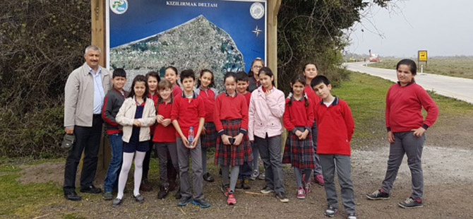 bafra-barbaros-ilkokulu-kus-cenneti-nde2.jpg