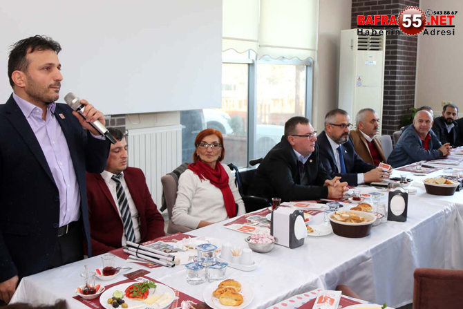 bafra-belediye-baskani-hamit-kilic-10.jpg