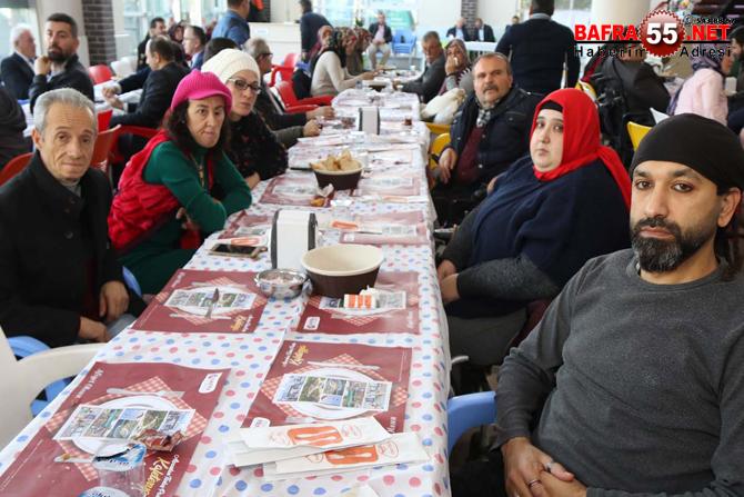 bafra-belediye-baskani-hamit-kilic-11.jpg