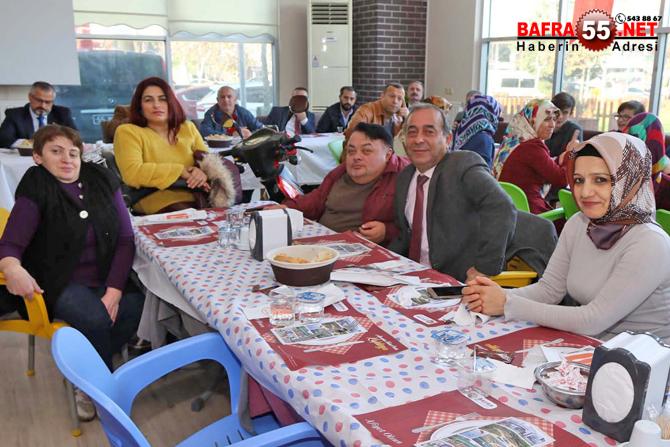 bafra-belediye-baskani-hamit-kilic-12.jpg