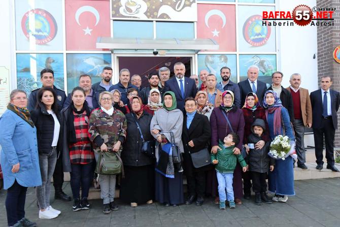 bafra-belediye-baskani-hamit-kilic-14.jpg
