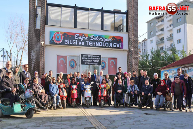 bafra-belediye-baskani-hamit-kilic-15.jpg