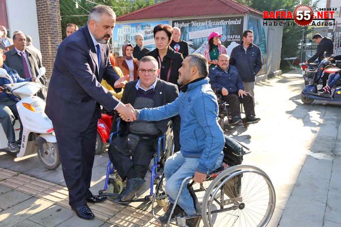 bafra-belediye-baskani-hamit-kilic-16.jpg