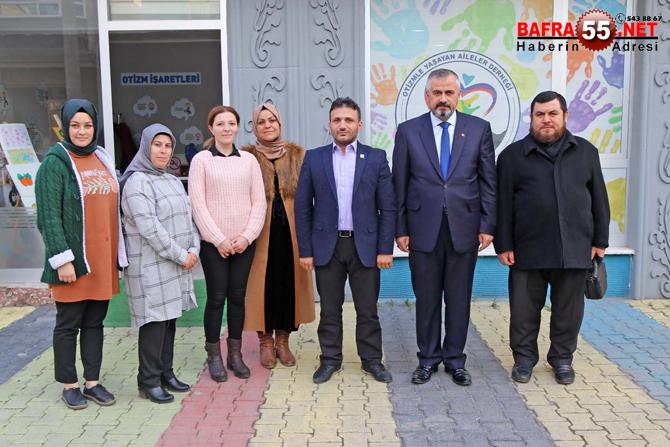 bafra-belediye-baskani-hamit-kilic-8.jpg