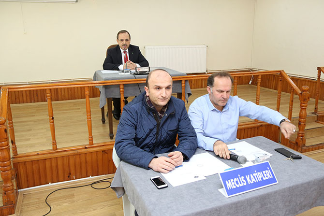 bafra-belediye-meclisi--(2).jpg
