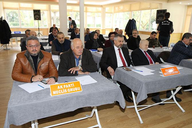 bafra-belediye-meclisi--(3).jpg