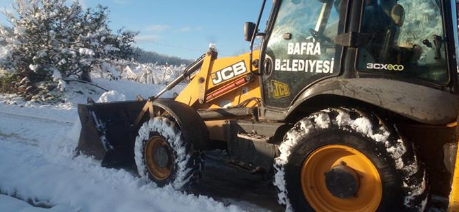 bafra-belediyesi-1-028.jpg