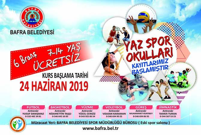 bafra-belediyesi-spor-okullari-kayit-2.jpg