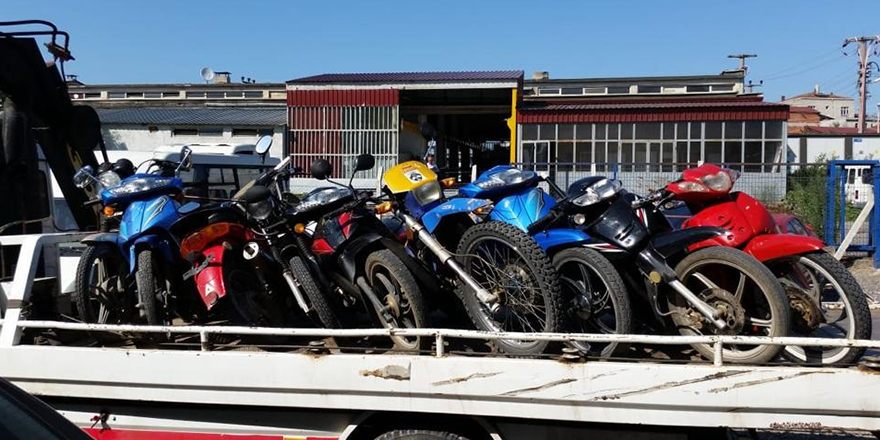 bafra-genelinde-motosiklet-denetimi-2.jpg