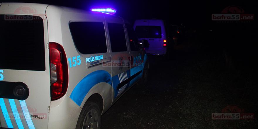 bafra-polisinden-kacamadi-1-001.JPG