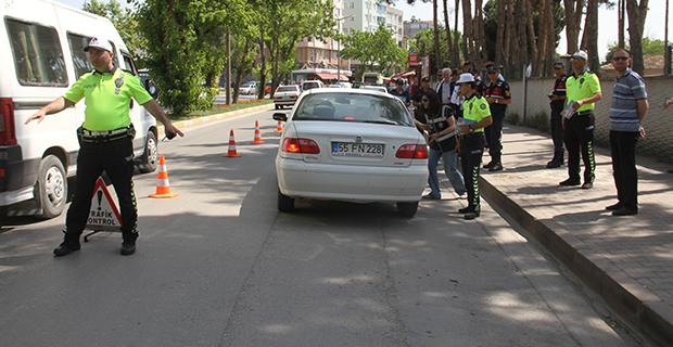 bafra-trafik-uyuglamasi-4.jpg