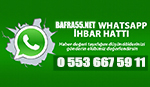 bafra55-net-haber-ihbar-hatti-004.jpg