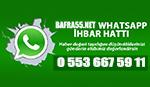 bafra55-net-haber-ihbar-hatti-012.jpg