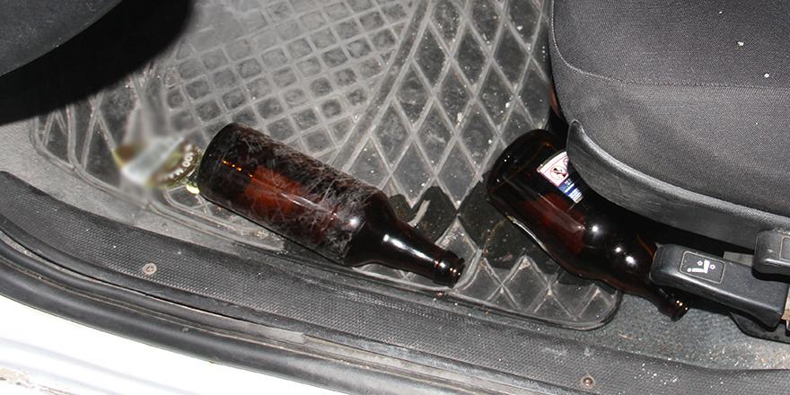 bafrada-alkollu-surucu-polisten-kacti-yakalaninca-kacmadim-dedi-2.jpg