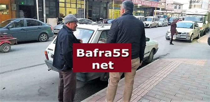 bafrada-arabadan-hizari-caldilar-g.jpg