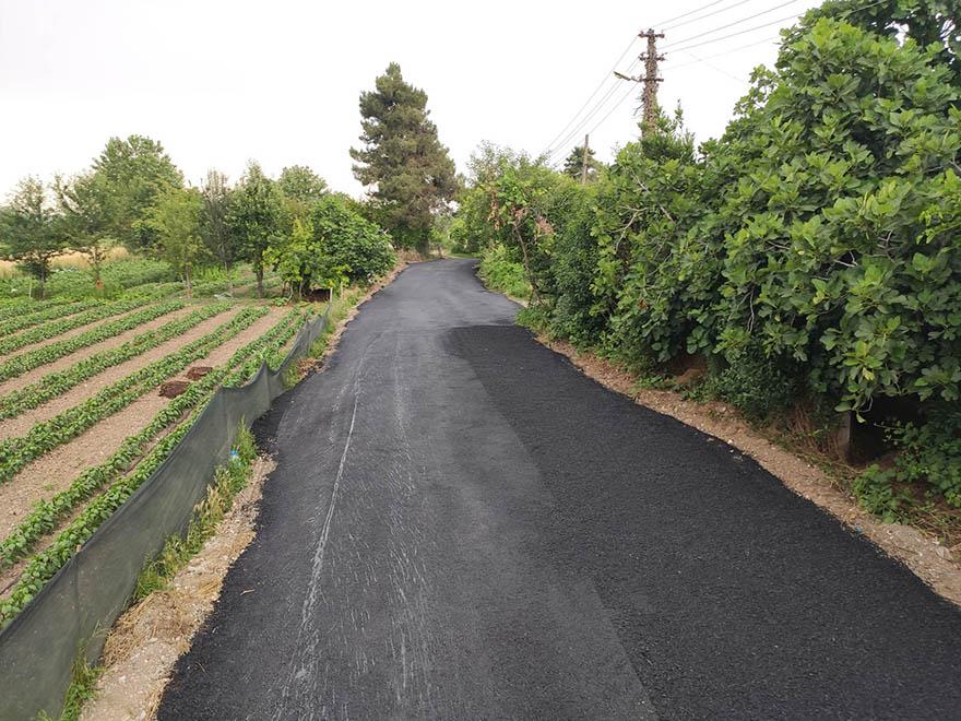 bafrada-asfalt-calismalari-hizlandi-1.jpg