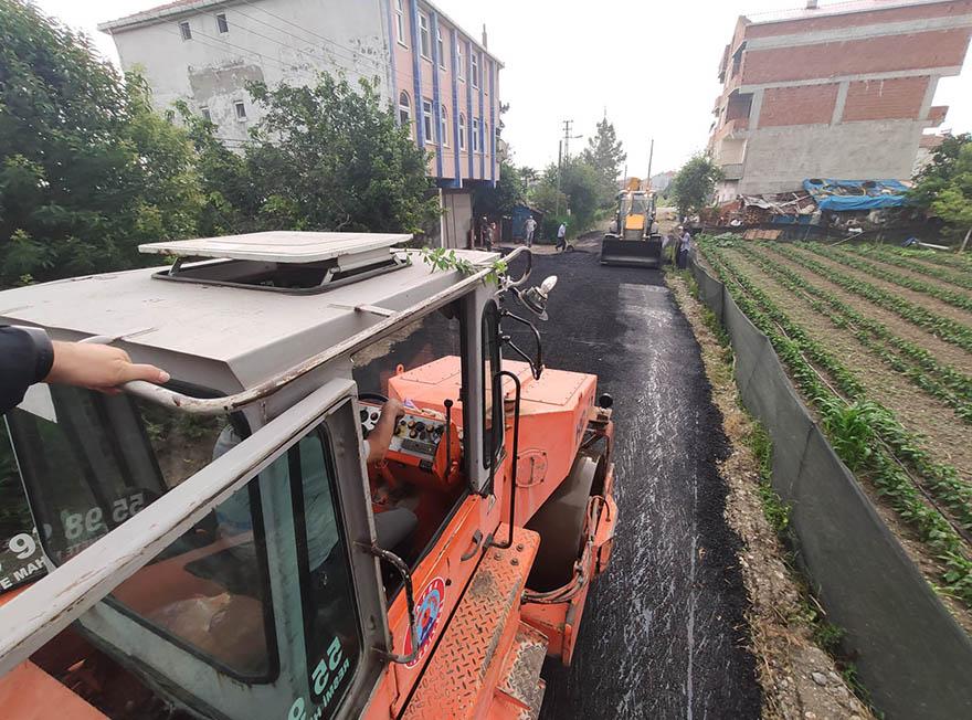 bafrada-asfalt-calismalari-hizlandi-2.jpg