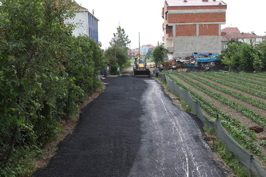 bafrada-asfalt-calismalari-hizlandi-5.jpg