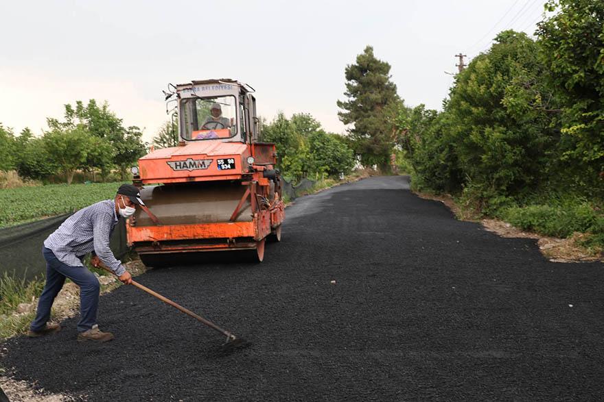 bafrada-asfalt-calismalari-hizlandi-7.jpg
