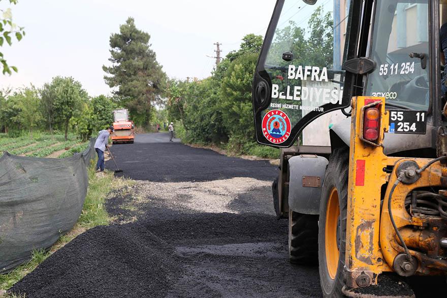 bafrada-asfalt-calismalari-hizlandi-8.jpg