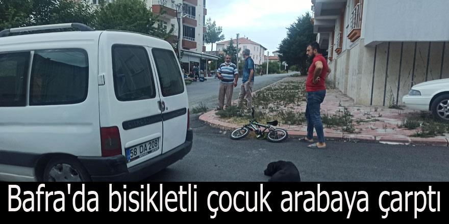 bafrada-bisikletli-cocuk-arabaya-carpti.jpg