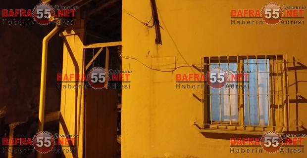 bafrada-evden-televizyon-hirsizligi-1.jpgbafra55net