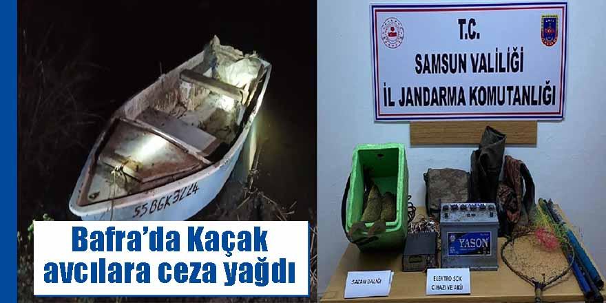 bafrada-kacak-avcilara-ceza1.jpg