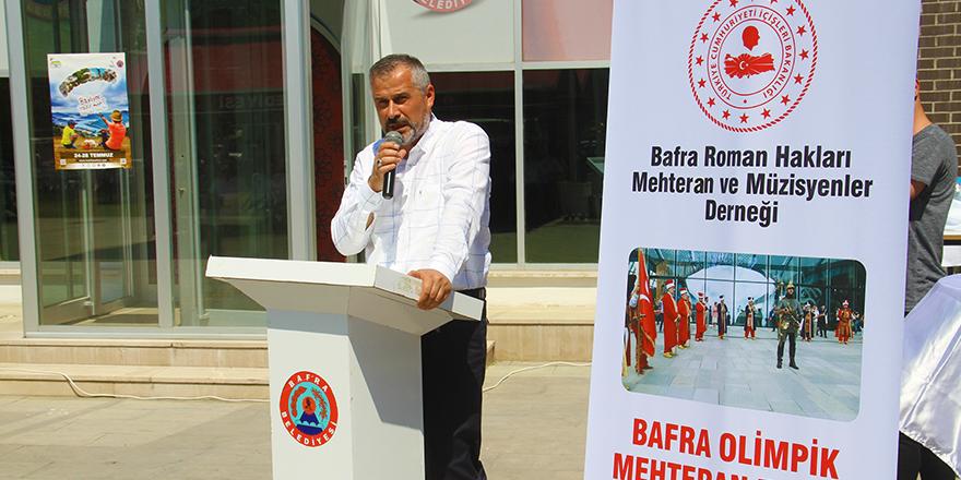 bafrada-olimpik-mehteran-takim-projesi-1.JPG