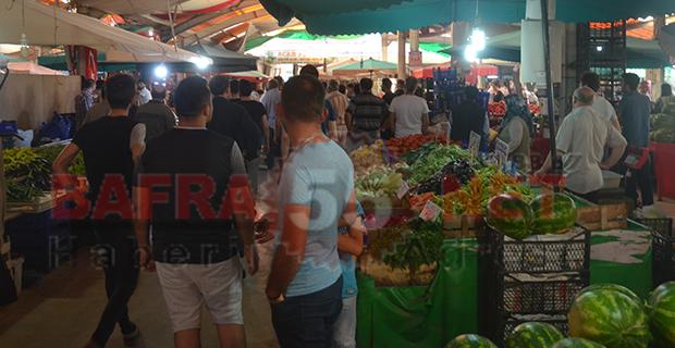 bafrada-pazar-yerinde-kavga-1.jpg