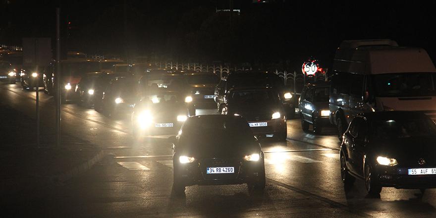 bafrada-trafik-cilesi-1.jpg
