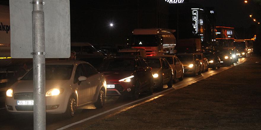 bafrada-trafik-cilesi-2.jpg