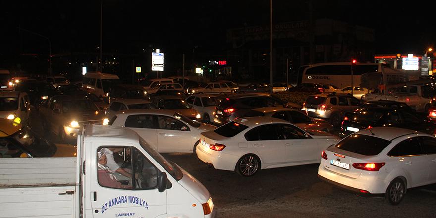 bafrada-trafik-cilesi-3.jpg