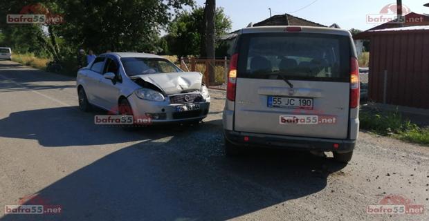 bafrada-trafik-kazasi-1-013.jpg