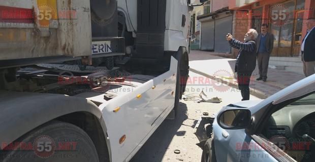bafrada-trafik-kazasi-4-001.jpg