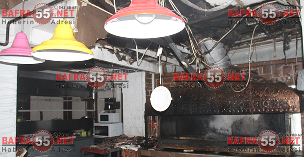bafrada-yangin-restoran-kullanilamaz-hale-geldi-1.jpgbafra55net