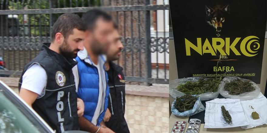 bafrada-zehir-tacirlerine-operasyon-5-gozalti-2-tutuklama-2.jpg