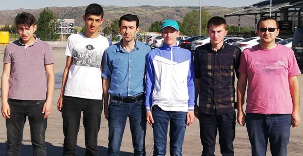 bafrali-gencler-turkiyenin-gururu-oldu-1.jpg