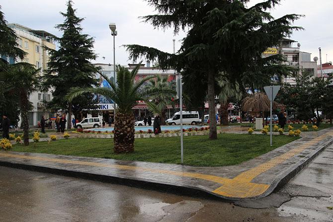 bafrali-meydani-cok-begendi-003.jpg