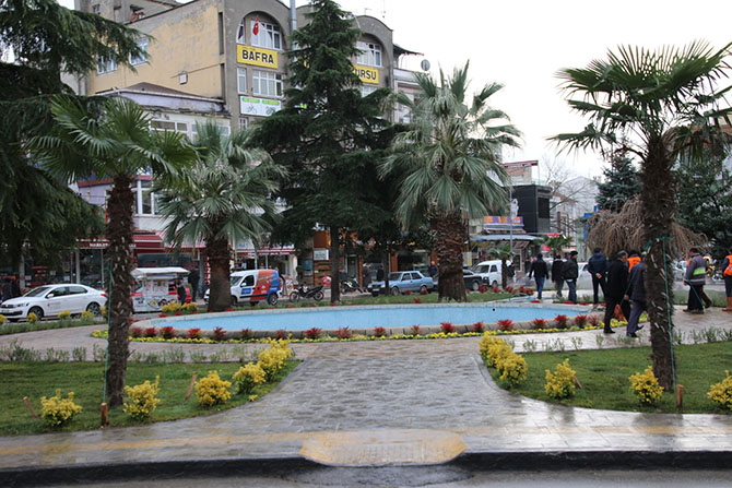 bafrali-meydani-cok-begendi.jpg