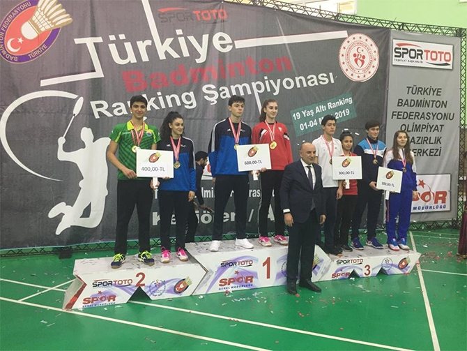 bafrali-sporcu-turkiye-sampiyonu-oldu-1.png