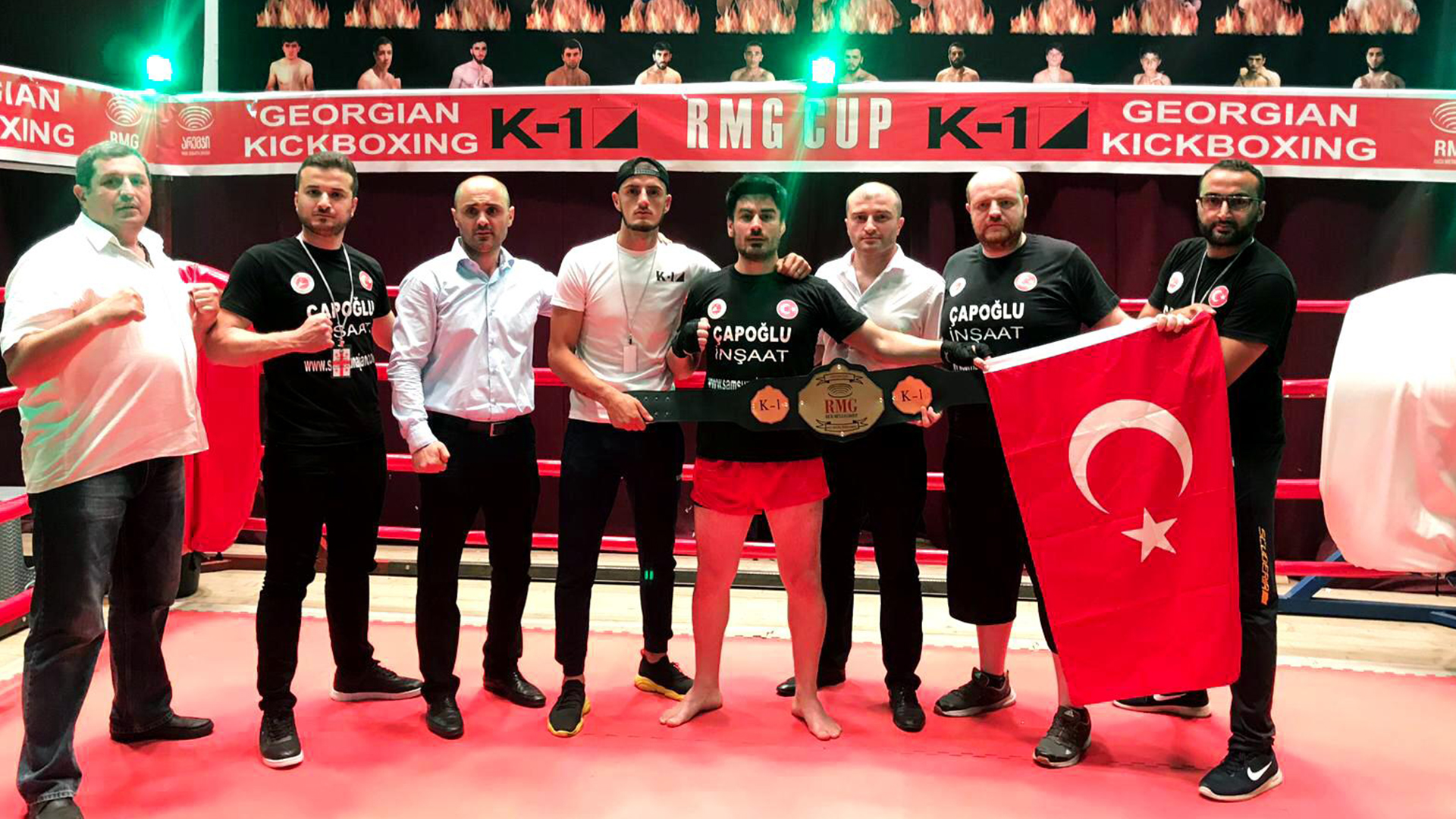 bafrali-umit-kazanbas-kick-boxing-sampiyonasinda-birinci-oldu-1.jpg