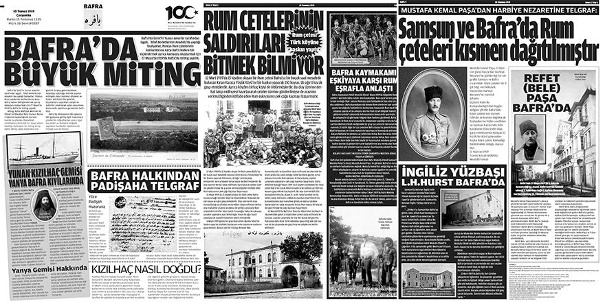 bafralilardan-100-yil-gazetesine-yogun-ilgi-001.JPG