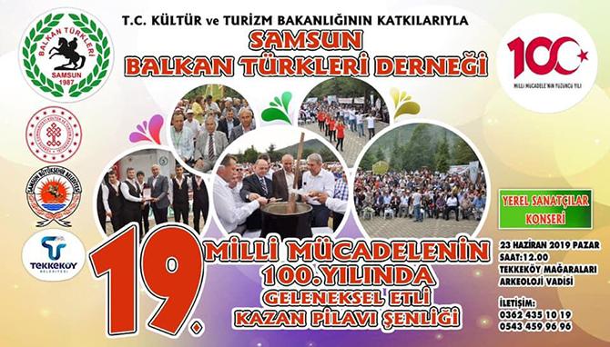 balkan-turkleri-derneginden-19-geleneksel-etli-kazan-pilavi-gunu-etkinligine-davet23.jpg