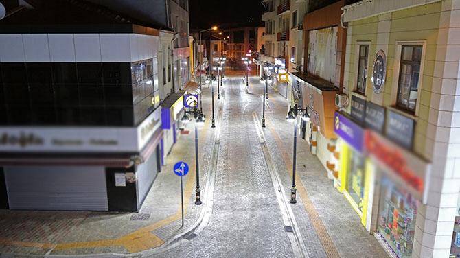 baski-beton-yol-ve-kaldirim-ve-aydinlatma-calismalari-(2)-002.jpg
