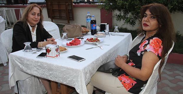 berberler-ve-kuaforler-odasi-iftar-yemeginde-bulustu-11.jpg